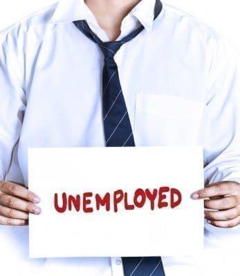 Consejos útiles en caso pierdas tu trabajo