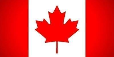 Bolsa de empleo en Canadá para Mexicanos
