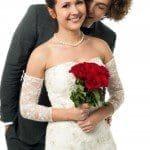 frases para aniversario de boda, nuevas frases para aniversario de boda