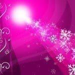 descargar frases de año nuevo a la distancia, nuevas frases de año nuevo a la distancia