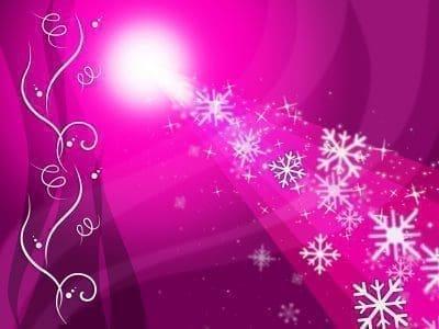 Nuevas Frases De Año Nuevo A La Distancia | Textos De Año Nuevo