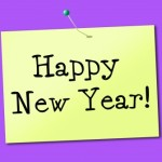 descargar frases de año nuevo para mi amiga, nuevas frases de año nuevo para mi amiga