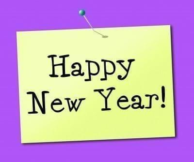 Descargar Frases De Año Nuevo Para Mi Amiga | Feliz Año Nuevo