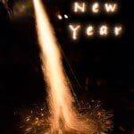 descargar frases de año nuevo para amigos, nuevas frases de año nuevo para amigos