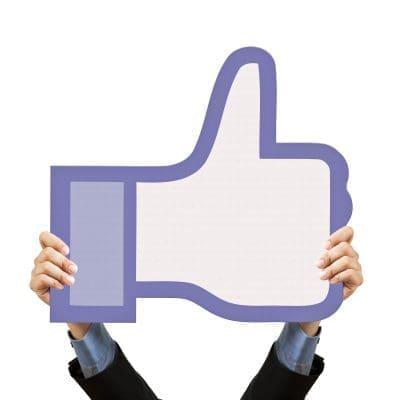 Nuevas Frases De Buenas Noches Para Facebook