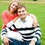 frases cortas de amor para mi esposa, nuevas frases cortas de amor para mi esposa
