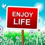 frases gratis de reflexión sobre la vida, nuevas frases gratis de reflexión sobre la vida