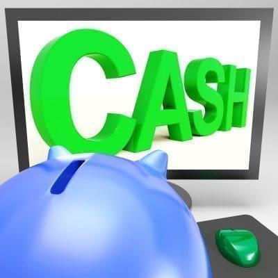 Consejos para ganar dinero a través de Internet