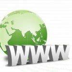 razones para elegir un buen navegador, datos para elegir un buen navegador