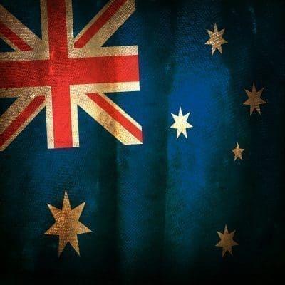 Las mejores ofertas laborales en Sidney, Australia