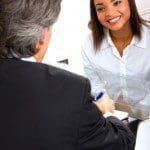 consejos útiles sobre las preguntas de una entrevista laboral, recomendaciones útiles sobre las preguntas de una entrevista laboral