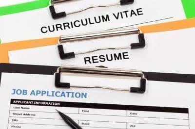 Ejemplos de aptitudes para colocar en tu Curriculum | Hoja de vida