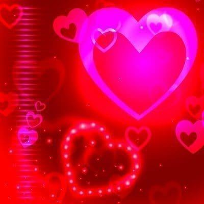 Descargar gratis bellas frases de amor para SMS con imágenes