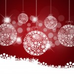 enviar bonitos frases de saludos de Navidad, nuevos mensajes de Navidad, bonitas frases de Navidad