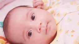 Enviar bellas frases de felicitaciones por tu bebé