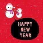 mensajes bonitos de año nuevo para compartir, buscar frases de año nuevo para enviar a tu familia