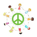 enviar bonitas frases de paz, descargar bellas palabras de paz