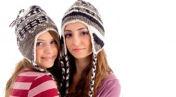Excelentes frases para dedicar a tu mejor amiga