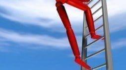 Nuevas frases para saludar por ascenso laboral