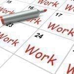 bellas frases por el dia del trabajo, originales palabras por el dia del trabajo