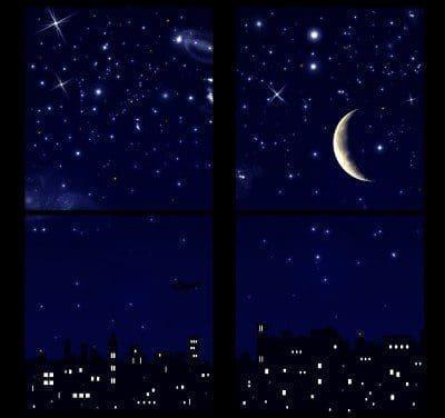 Lindos Mensajes De Buenas Noches Para Mi Pareja