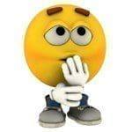 enviar pensamientos de perdon para tu amiga gratis, ejemplos de dedicatorias de perdon para tu amiga