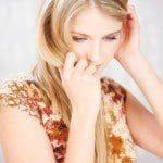 nuevos textos de decepcion, buscar mensajes de decepcion