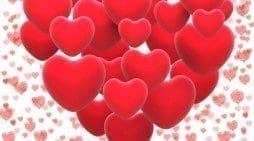 Lindos Mensajes De Amor Para Mi Pareja