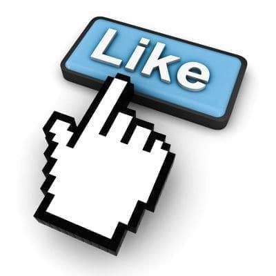 Lindos Mensajes Para Facebook
