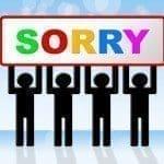 nuevos mensajes de perdon para tu amigo, bellos textos de perdon para tu amigo