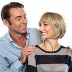 Consejos para una buena convivencia en pareja, tips para llevarme bien con mi pareja