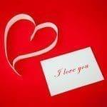 enviar mensajes de amor para mi pareja, bellos pensamientos de amor para mi pareja