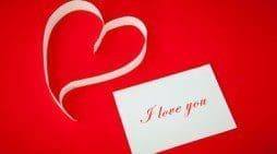 Mensajes De Amor Para Tu Pareja