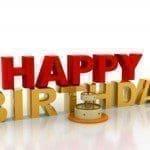 enviar mensajes de cumpleaños para tu maestra, bellos pensamientos de cumpleaños para tu maestra