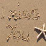 bellos mensajes para mi novia que esta lejos, lindos pensamientos para mi novia que esta lejos