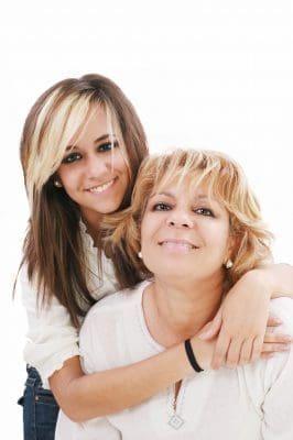 Mensajes Por El Dia De La Madre Para Mi Tia