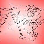 originales palabras por el dia de la Madre para tu esposa, bonitos mensajes por el dia de la Madre para mi esposa