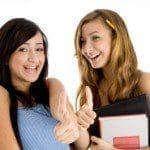 descargar frases de amistad, nuevas frases de amistad