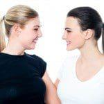 Como saber si mi amigo no tiene dos caras, como identificar a un falso amigo