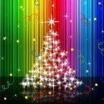 enviar mensajes de año nuevo para mi tia, bellos pensamientos de año nuevo para mi tia