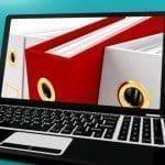 Programas más utilizados para facilitar la vida, programas informáticos más recomendados
