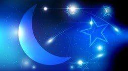 Compartir Mensajes De Buenas Noches