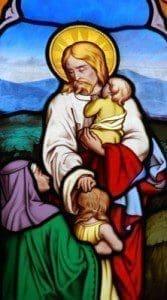 descargar mensajes cristianos para Twitter, nuevas palabras cristianas para Twitter