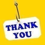 descargar mensajes de agradecimiento por las felicitaciones, nuevas palabras de agradecimiento por las felicitaciones