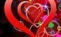 Mensajes De Amor Para Facebook