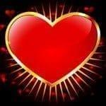 descargar mensajes de amor Twitter, nuevas palabras de amor Twitter
