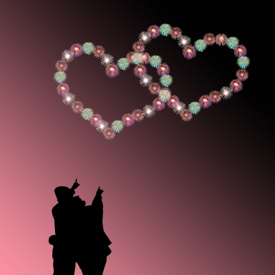 Mensajes De Buenas Noches Para Tu Enamorada