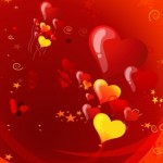 descargar mensajes de cumpleaños para mi enamorada, nuevas palabras de cumpleaños para mi enamorada