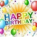 descargar mensajes de cumpleaños para tu jefe, nuevas palabras de cumpleaños para tu jefe
