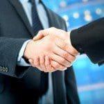 descargar mensajes de felicitación para tu mejor vendedor, nuevas palabras de felicitación para tu mejor vendedor